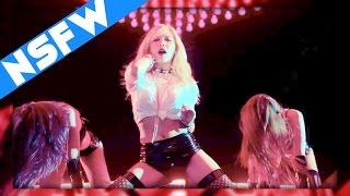 SEXIEST K-POP GIRL GROUP MUSIC VIDEOS (NSFW)