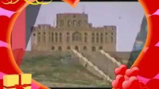 Youtube - Salam Abdulla.flv