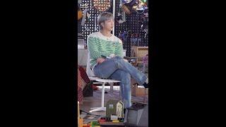 [BANGTAN BOMB] 'Telepathy' Stage CAM (RM focus) @ MTV Unplugged - BTS (방탄소년단)