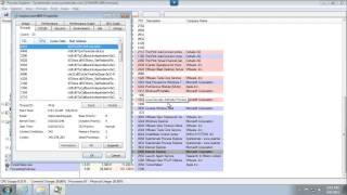 Malware: Process Explorer & Procmon - PakVim net HD Vdieos