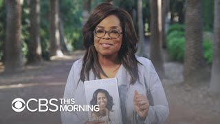 Oprah selects