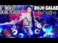 Download Video BOJO GALAK  exclusive KENDANG CANTIK 3GP MP4 FLV
