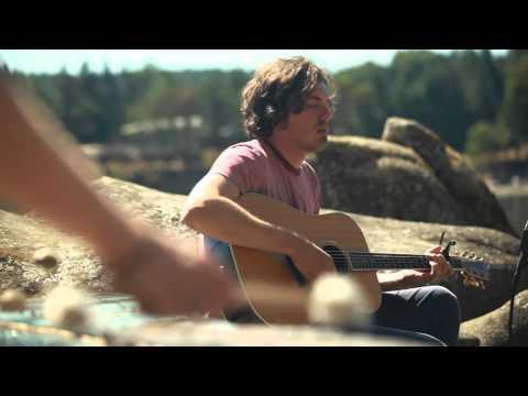 Josh Garrels - Slip Away (from