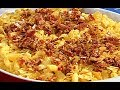 Neely's Macaroni and Cheese | Food Network