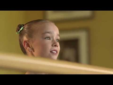 Freed of London Pointe shoes - Young Beginner