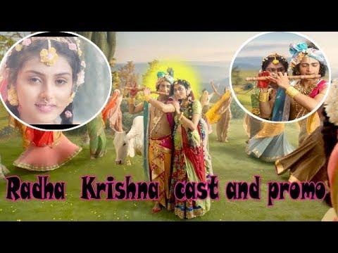 Star Bharat All Drama Promo Hd Mp4 3gp Videos Download