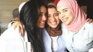 #x202b;لمن لا يعرف ابنة الرائيس عبد الفتاح السيسى تعرف عليها بالصور#x202c;lrm;