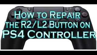MorbidStix XBOX PS4 Buttons  Review and How to Fit