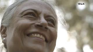 iDIVA | Toughest Women In India - Trailer | Web Series | Coming Soon