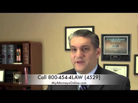 Illinois DUI lawyer answers - Can a DUI be expunged or cleared from my criminal record?