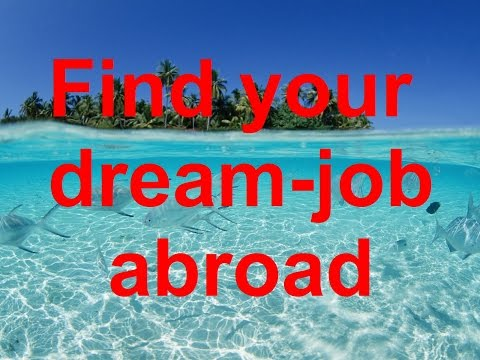Best job in business-corporation in Qatar: Find work abroad (Doha): ClarusApex