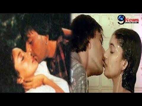 Xxx Mp4 माधुरी ने संजय दत्त को लेकर किया बड़ा खुलासा Madhuri Open Up For Sanjay 3gp Sex