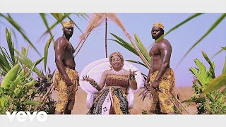 Oumou Sangar  Fadjamou Official Video