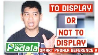 2 minutes, 55 seconds) Smart Padala Authorized Center Video