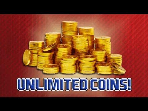 Mmoga Tutorial //Buy Fifa Coins Easy