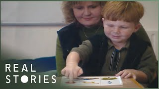 ADHD: Out of Control Kids (Medical/Parenting Documentary) - Real Stories