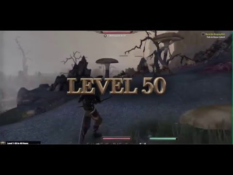 Eso Mastery Guides - The #1 Elder Scrolls Online Guide (view mobile)
