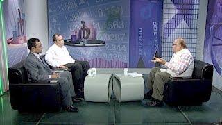 Market Watch (মার্কেট ওয়াচ) | Episode 384 | Stock Market and Economy Update | Talk Show