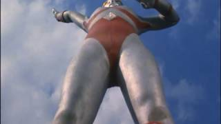 【MAD】美少女戦士ユリアンR【Ultrawoman】
