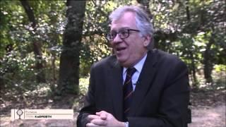 Που Πήγαν Τα Ευρωπαϊκά Χρήματα | Η Ελλάδα στον Καθρέφτη - Επεισόδιο 2ο
