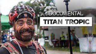 TITAN TROPIC CUBA | documental Valentí Sanjuan
