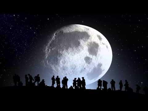 Lucid Dream Induction ★ Binaural Beats & Isochronic Tones ★ Lucid Dreaming Audio