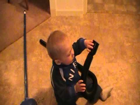 16 months vacuum hose