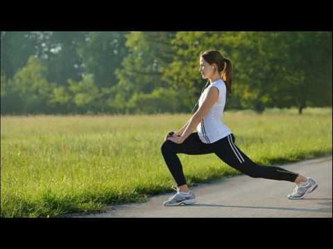 Exercise Helps To Get Rid Of Scalp Acne For Good