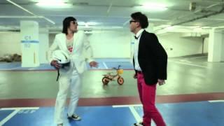 강남스타일 Gangnam Style Parody -  Kl Style