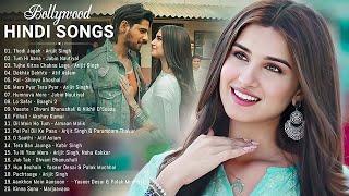 Best Hindi Songs2021 Live - Jubin Nautyal, Arijit Singh, Armaan Malik,Atif Aslam,Neha Kakkar
