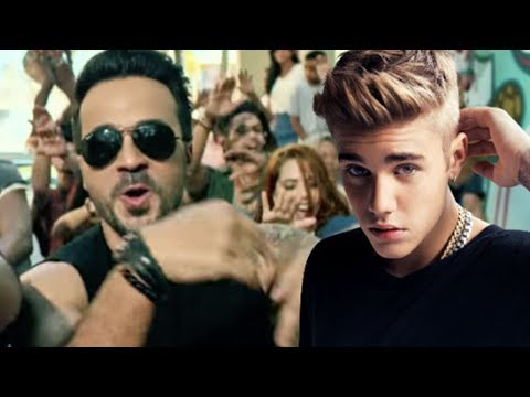 Selena Gomez, Justin Bieber And Many More Artists ATTACKED In YouTube Hack!