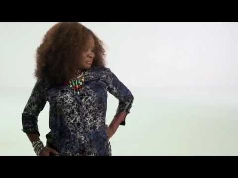 Glo Mobile Money - Be A Mobile Money Agent (Pidgin - Omawumi)