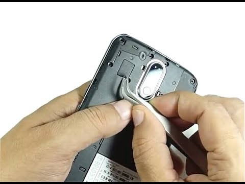 how to remove scratches from camera lens in 5 minutes ll moto g4 plus ll remove scratches from phone