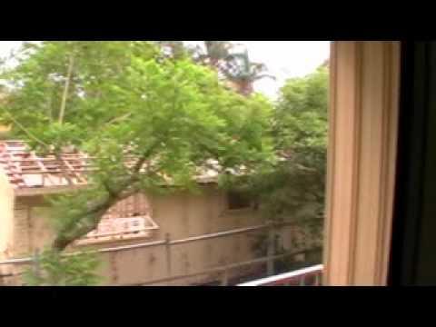 Aquarius Holiday Apartment Taliva asbestos removal australia