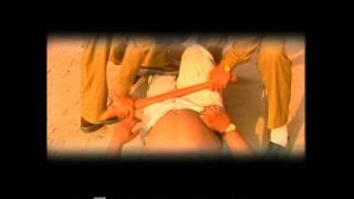 Bathi Chaldi Fadi - Raj Brar \u0026 Anita Samana - Desi PoP-1