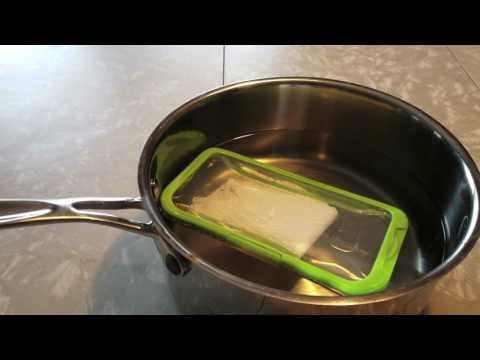 H-ber Samsung Galaxy S7 Waterproof Case Review
