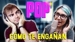 La Verdad sobre la Música POP   Jaime Altozano (ft. Ter)