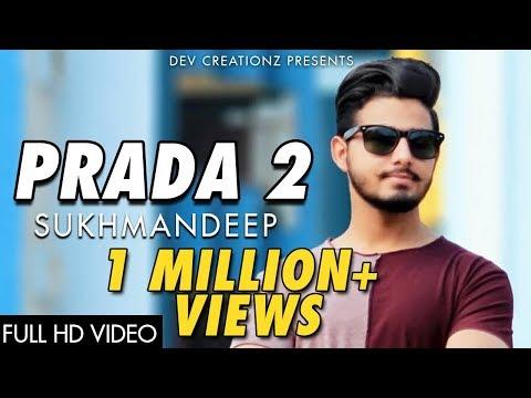 💐 Prada song mp3 free download jass manak   prada song
