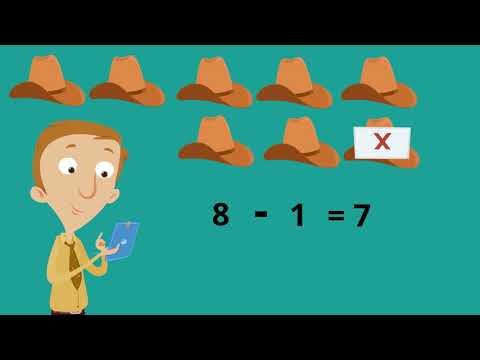 Subtraction for Kids   Classroom Edition for 1st & 2nd Grade