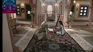 Sad song.. Son chiraiya ek din ud jayegi.. R. K. Maurya.. S. M.