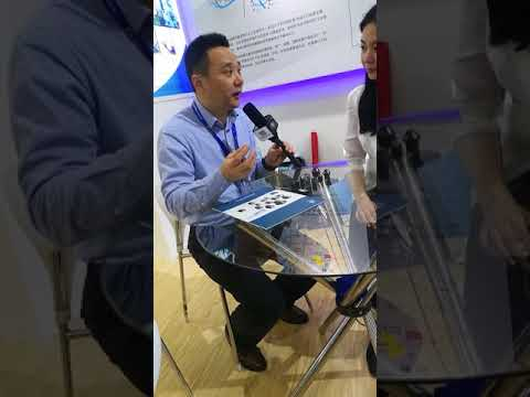 Accept CCTV interview