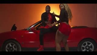 DULLY SYKES  FT HARMONIZE - INDE (OFFICIAL VIDEO )