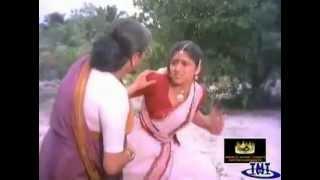 Tamil Movie Song Poove Poochudavaa Poove Poochudavaa Male