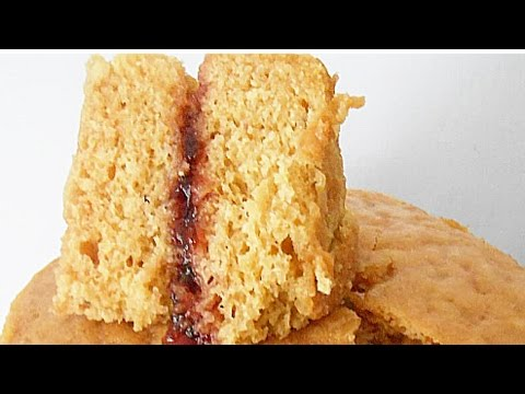 No bake Best eggless cornflour water bath cake. Spongy and soft! Without oven