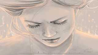 Damien Rice - It Takes a Lot To Know a Man Lyrics (HD)