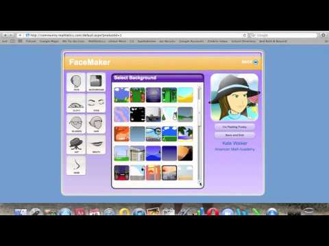 Mathletics- How to Launch Your Mathletics Trial Overview.m4v