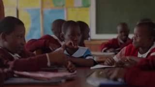 Seiko? Zimbabwean short film Trailer