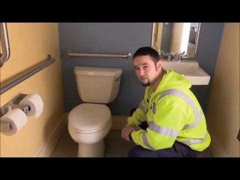 How To Detect A Toilet Leak