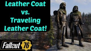 fallout 76 outfits Videos - 9tube tv
