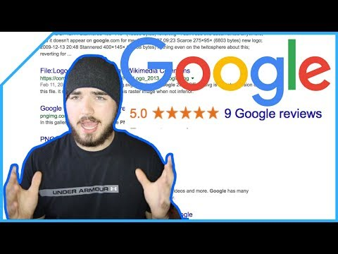 Top 3 Ways To Get More Google Reviews for FREE